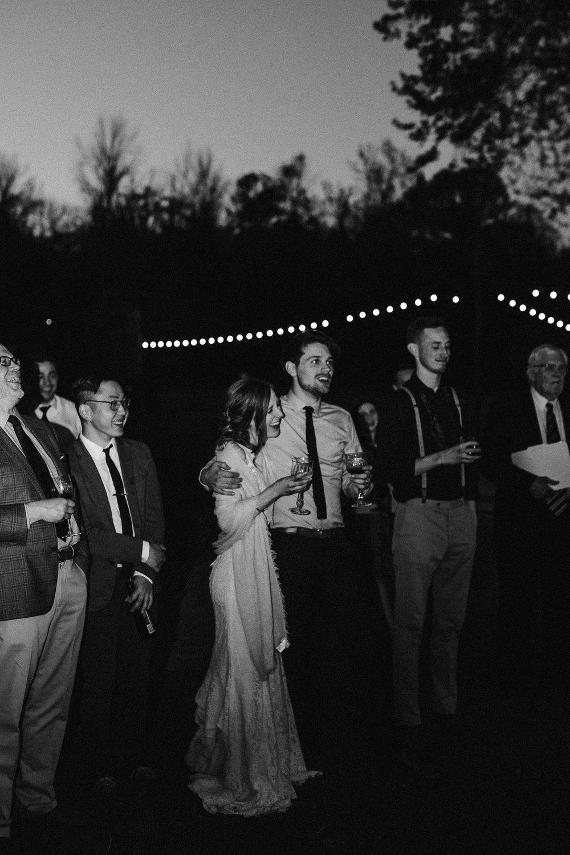 eastlyn bright intimate ohio backyard bohemian forest wedding photographer -228.jpg