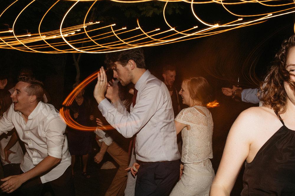 eastlyn bright intimate ohio backyard bohemian forest wedding photographer -230.jpg