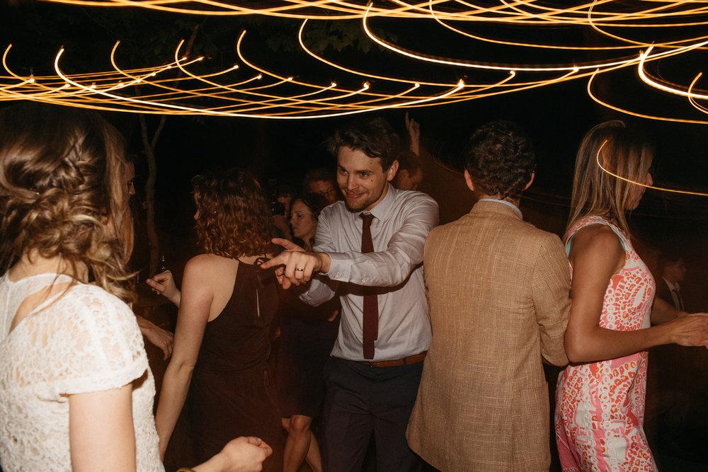 eastlyn bright intimate ohio backyard bohemian forest wedding photographer -229.jpg