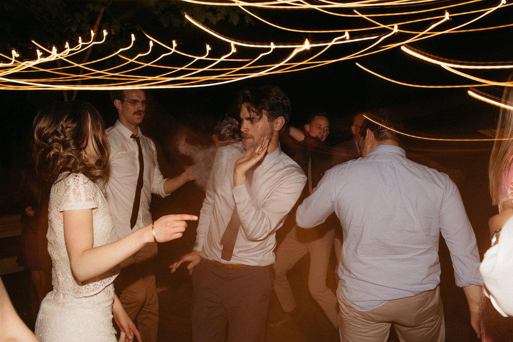 eastlyn bright intimate ohio backyard bohemian forest wedding photographer -231.jpg