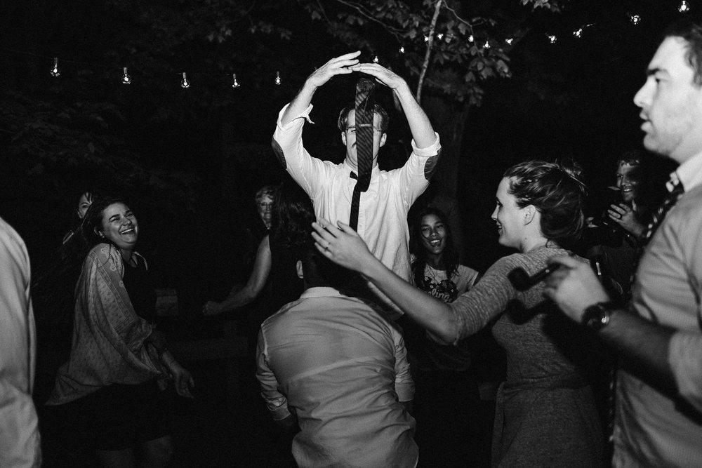 eastlyn bright intimate ohio backyard bohemian forest wedding photographer -233.jpg