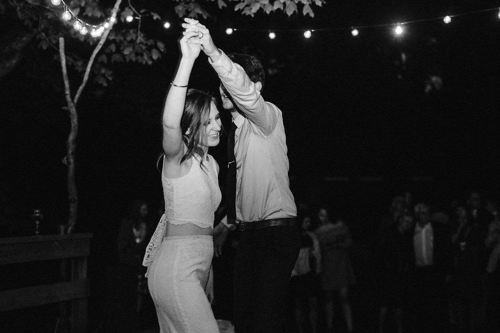 eastlyn bright intimate ohio backyard bohemian forest wedding photographer -236.jpg