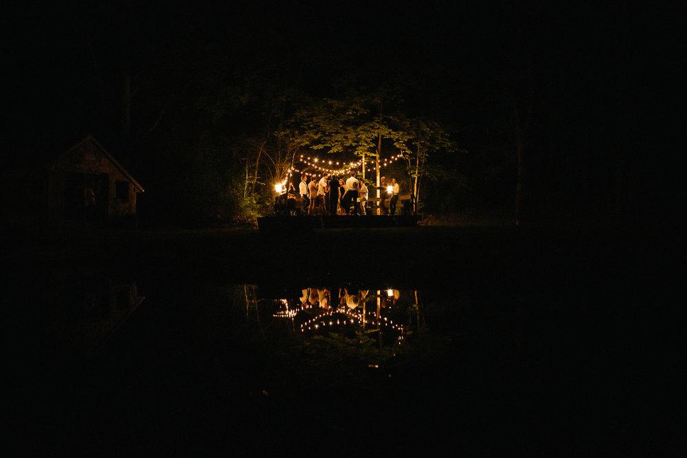 eastlyn bright intimate ohio backyard bohemian forest wedding photographer -238.jpg