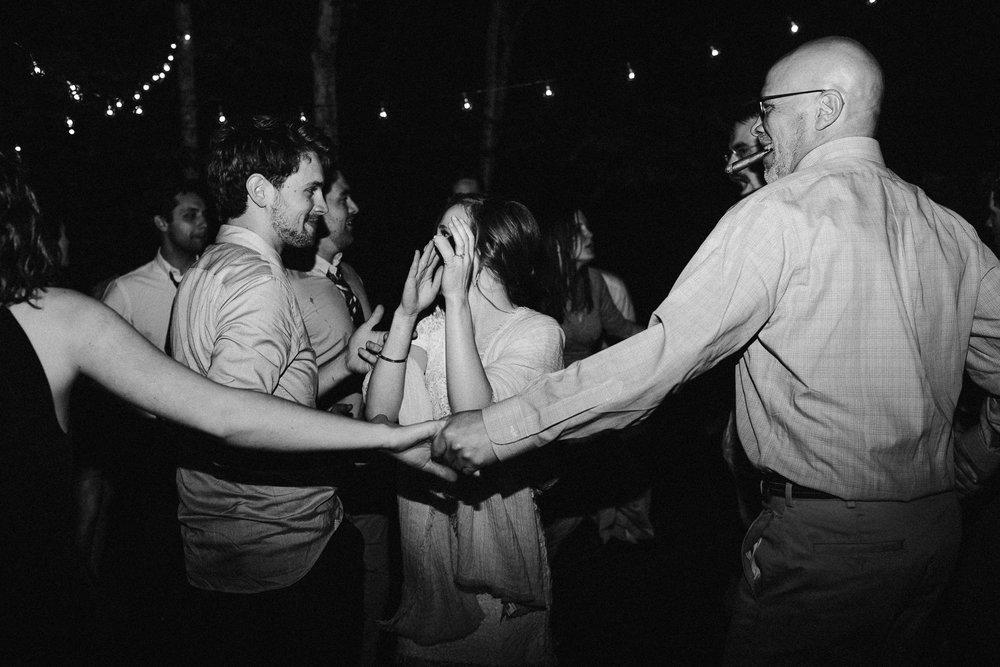 eastlyn bright intimate ohio backyard bohemian forest wedding photographer -243.jpg