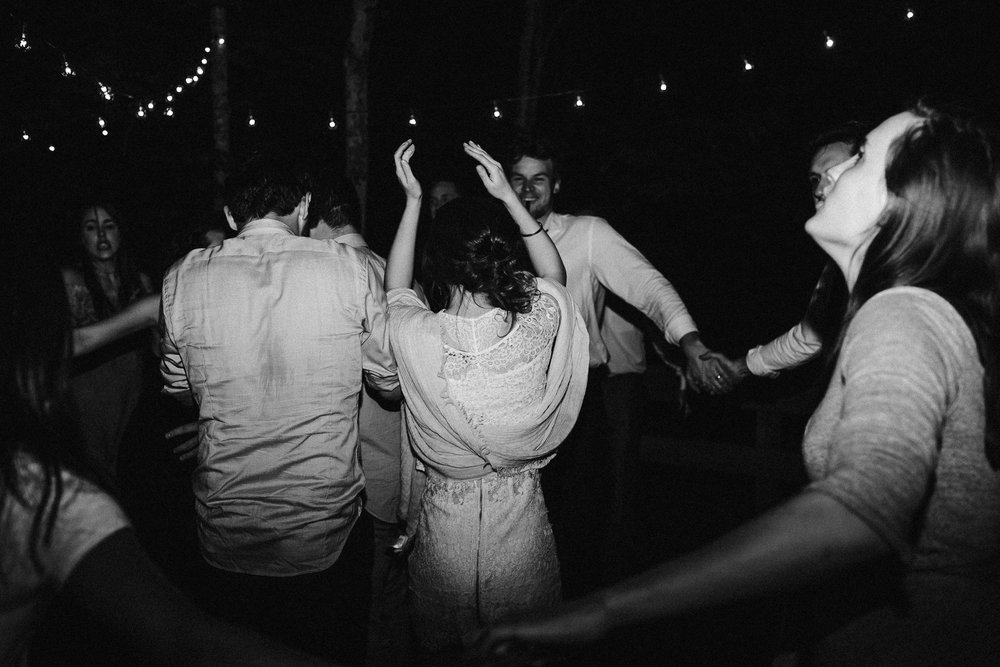eastlyn bright intimate ohio backyard bohemian forest wedding photographer -244.jpg