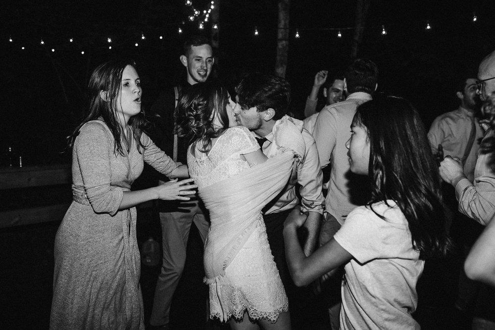 eastlyn bright intimate ohio backyard bohemian forest wedding photographer -245.jpg