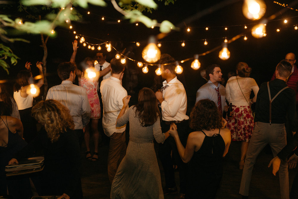 eastlyn bright intimate ohio backyard bohemian forest wedding photographer -246.jpg