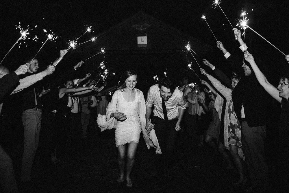 eastlyn bright intimate ohio backyard bohemian forest wedding photographer -249.jpg