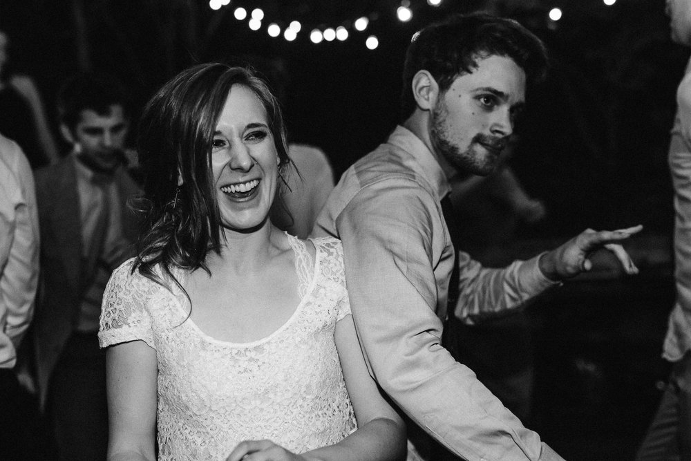 eastlyn bright intimate ohio backyard bohemian forest wedding photographer -255.jpg