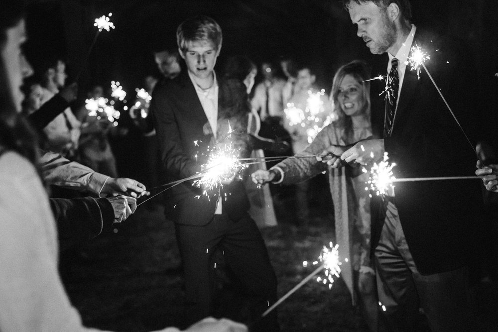 eastlyn bright intimate ohio backyard bohemian forest wedding photographer -260.jpg