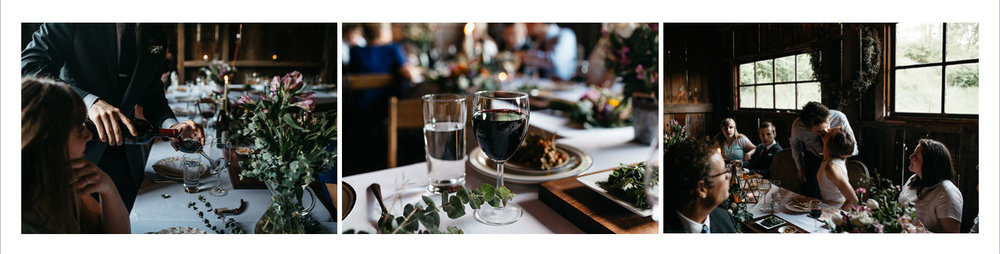 intimate-bard-wedding-intimate-airbnb-family-wedding-in-central-ohio.jpg