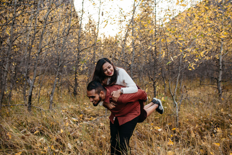yosemite-national-park-honeymoon-adventure-session-yosemite-wedding-photographer.jpg