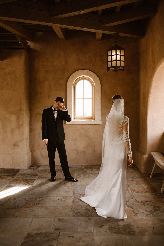 morocco-style-wedding-outdorr-wedding-venues-in-scottsdale-arizona-arizona-elopement-photographer.jpg
