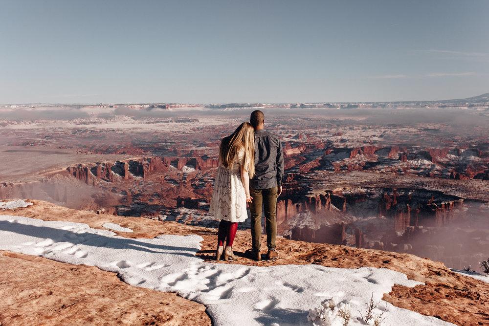 canyonlands wedding elopement photographer utah pictures.jpg