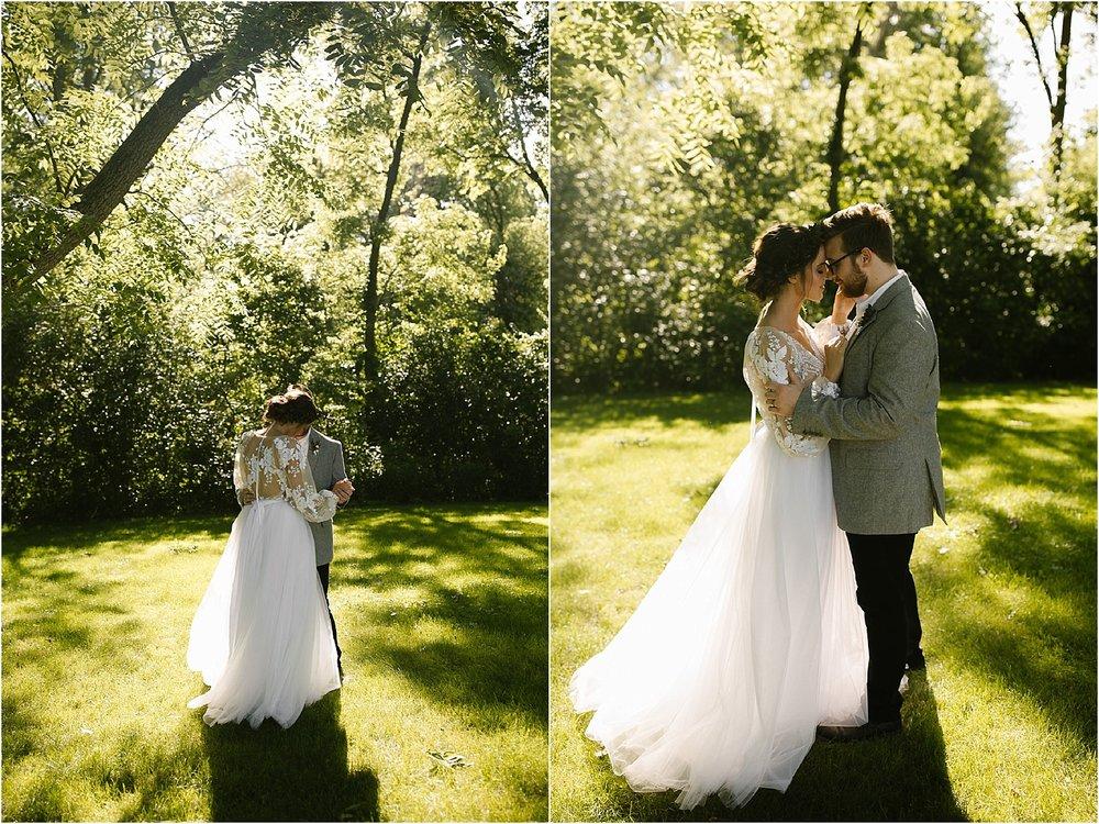 bohemian wedding at scarlet oakes estate in findlay ohio.jpg