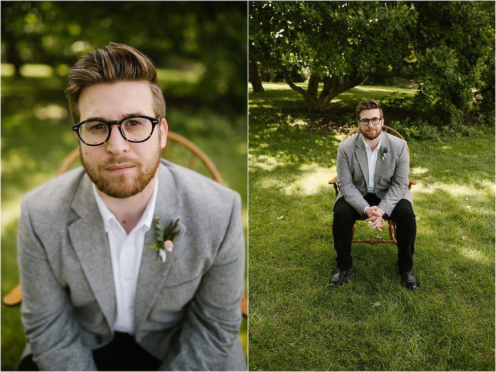 hipter groom at scarlet oakes estate in findlay ohio.jpg