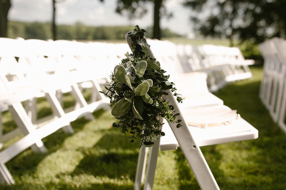 eastlyn and joshua findlay ohio wedding photographers bohemian outdoor wedding-10.jpg