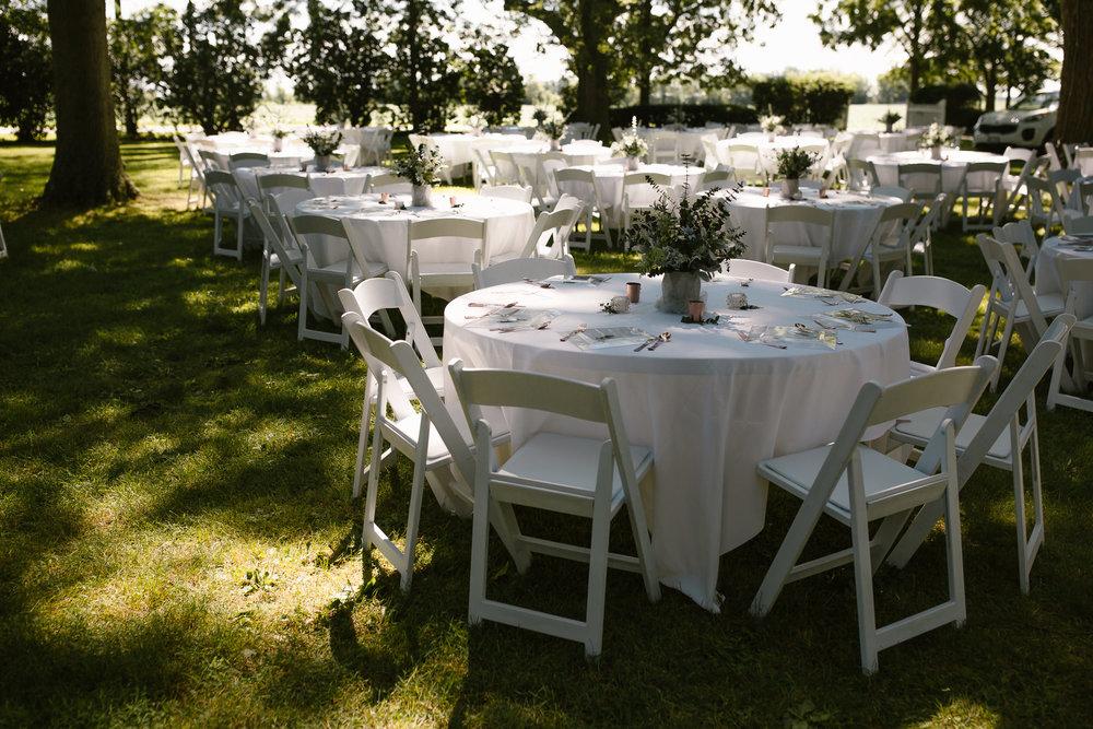 eastlyn and joshua findlay ohio wedding photographers bohemian outdoor wedding-12.jpg