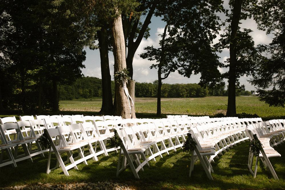 eastlyn and joshua findlay ohio wedding photographers bohemian outdoor wedding-11.jpg