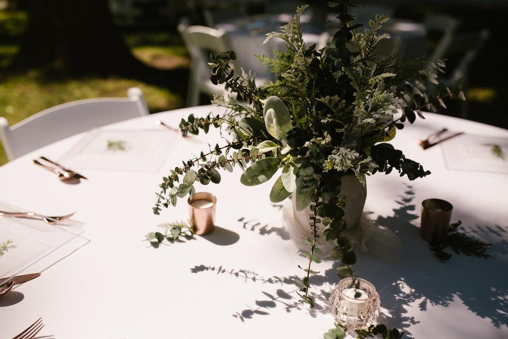 eastlyn and joshua findlay ohio wedding photographers bohemian outdoor wedding-15.jpg