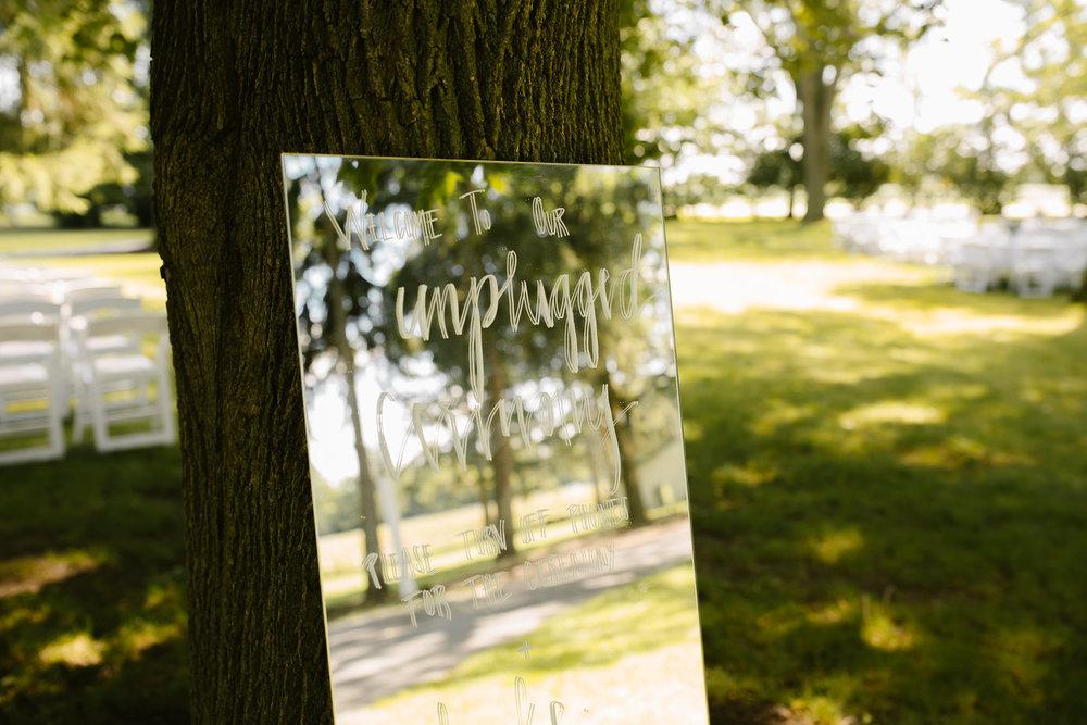 eastlyn and joshua findlay ohio wedding photographers bohemian outdoor wedding-19.jpg