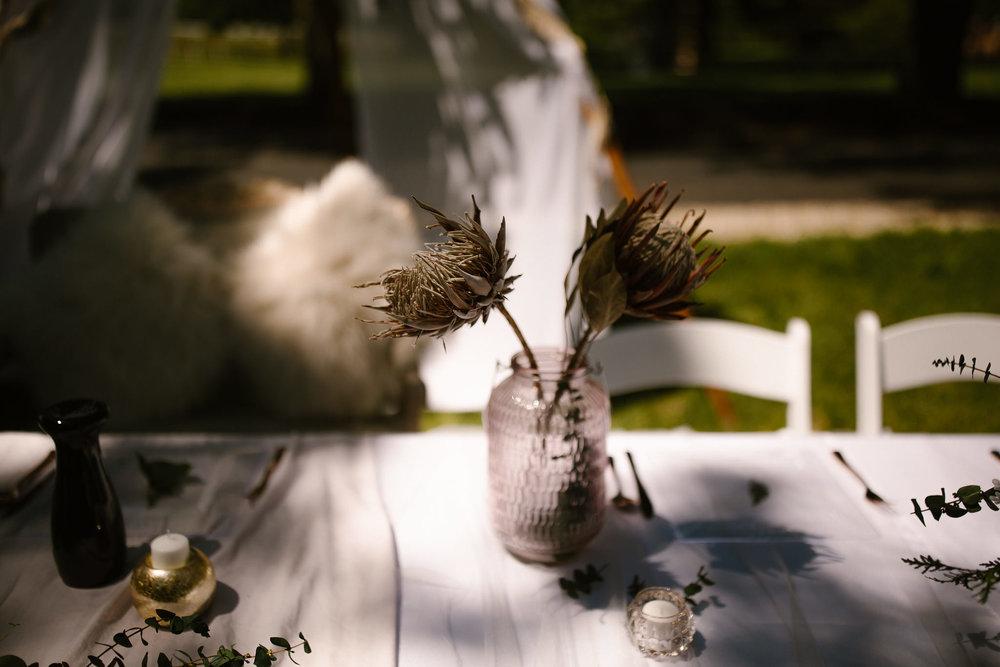 eastlyn and joshua findlay ohio wedding photographers bohemian outdoor wedding-20.jpg