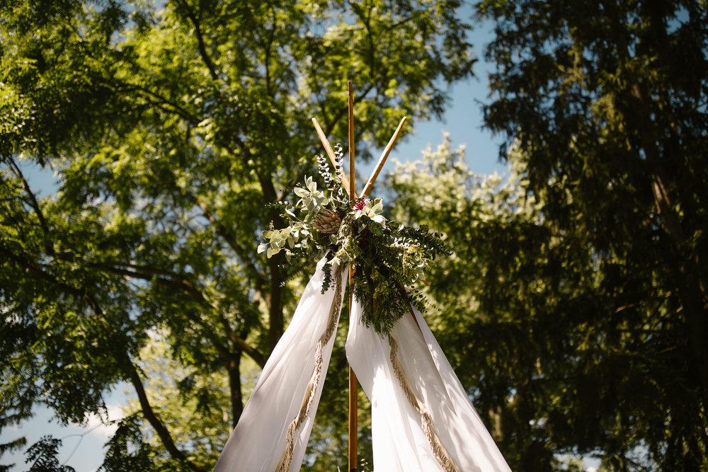 eastlyn and joshua findlay ohio wedding photographers bohemian outdoor wedding-22.jpg