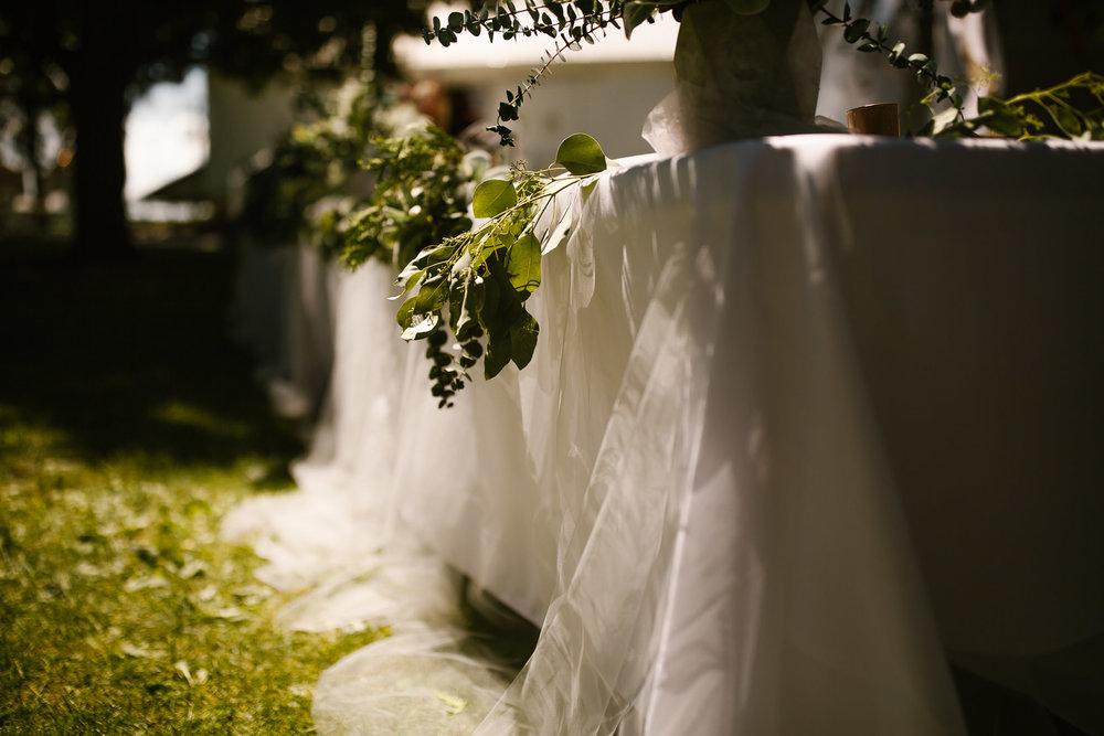 eastlyn and joshua findlay ohio wedding photographers bohemian outdoor wedding-27.jpg