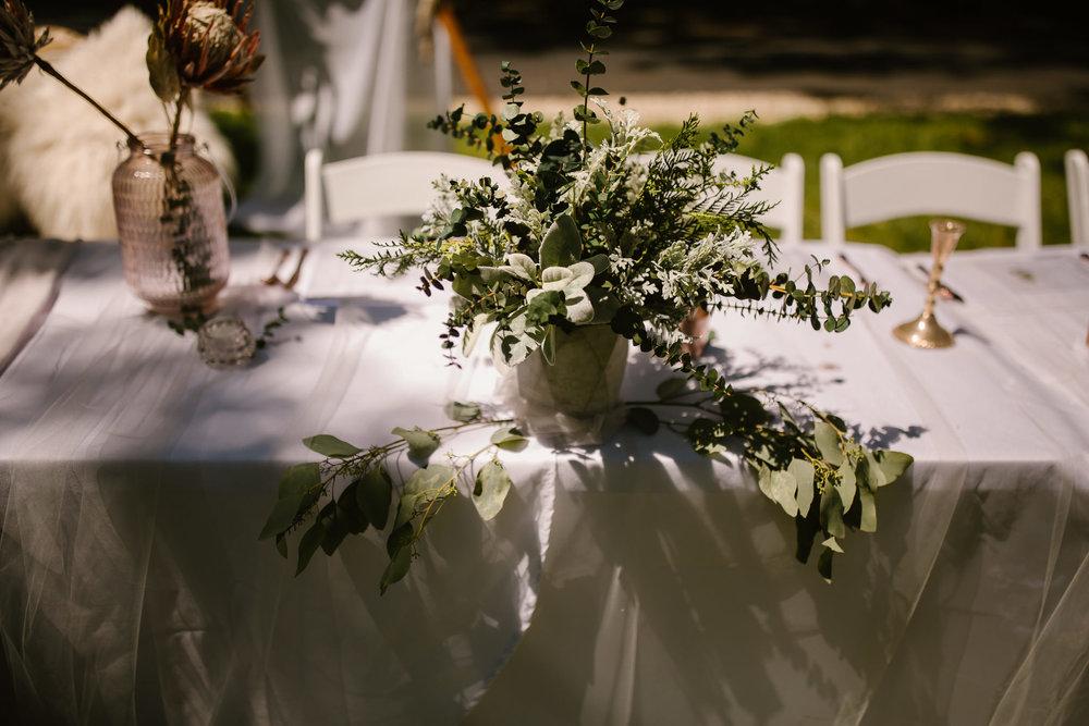 eastlyn and joshua findlay ohio wedding photographers bohemian outdoor wedding-28.jpg