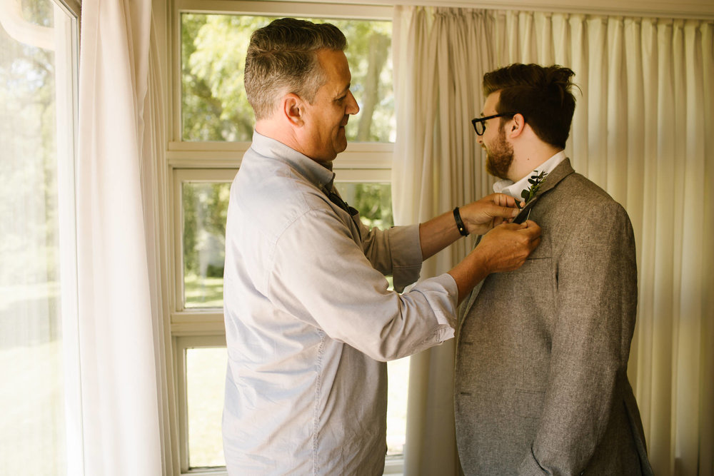 eastlyn and joshua findlay ohio wedding photographers bohemian outdoor wedding-31.jpg