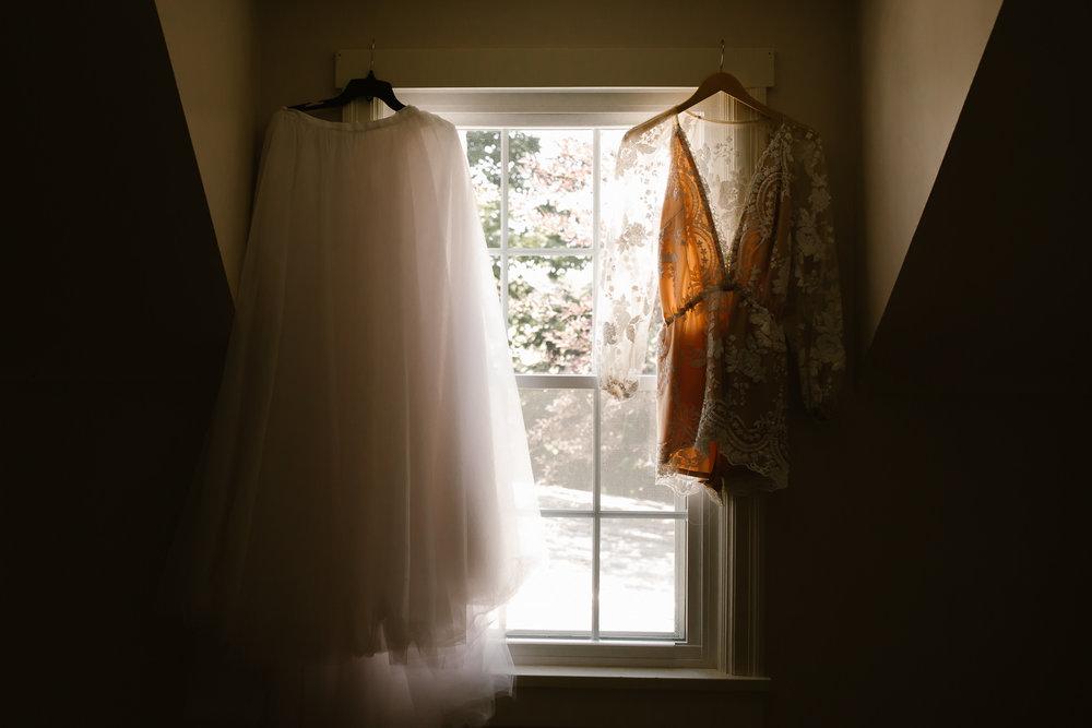 eastlyn and joshua findlay ohio wedding photographers bohemian outdoor wedding-38.jpg