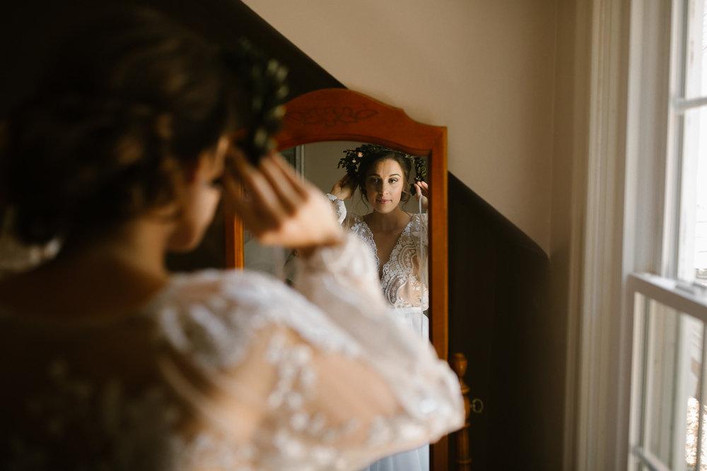 eastlyn and joshua findlay ohio wedding photographers bohemian outdoor wedding-42.jpg
