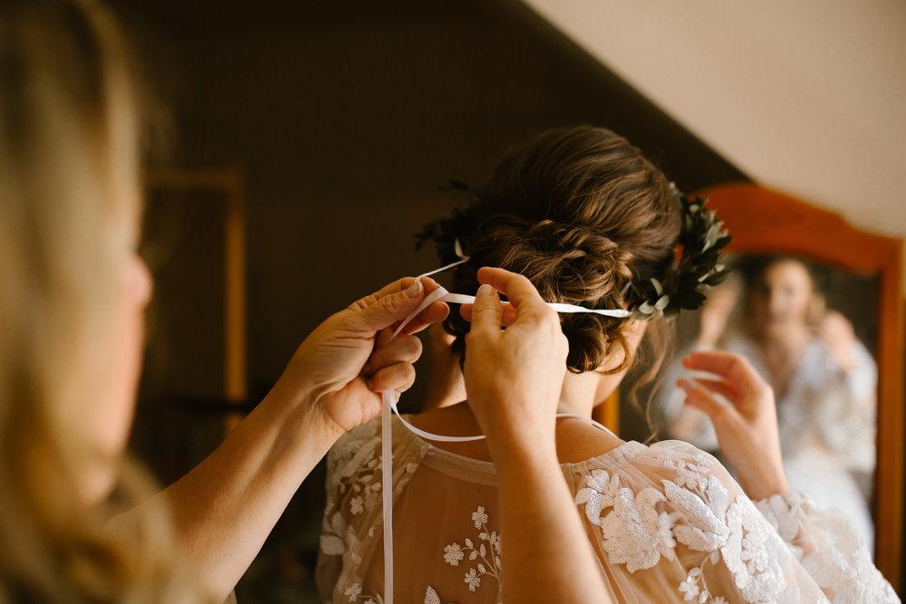 eastlyn and joshua findlay ohio wedding photographers bohemian outdoor wedding-43.jpg