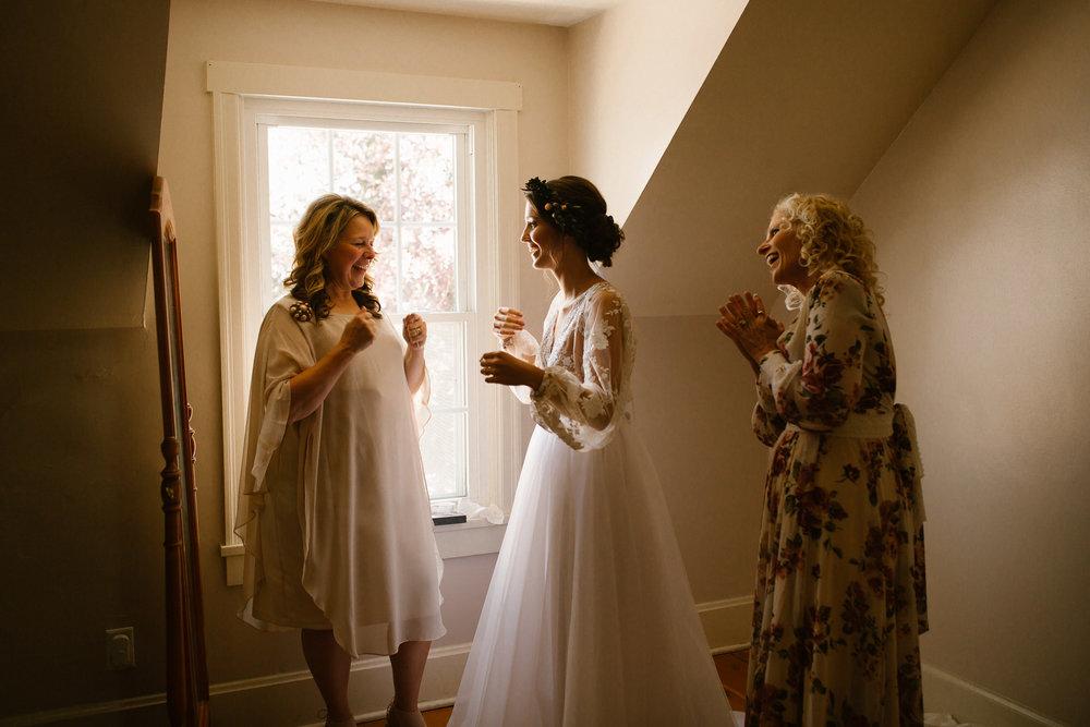 eastlyn and joshua findlay ohio wedding photographers bohemian outdoor wedding-45.jpg