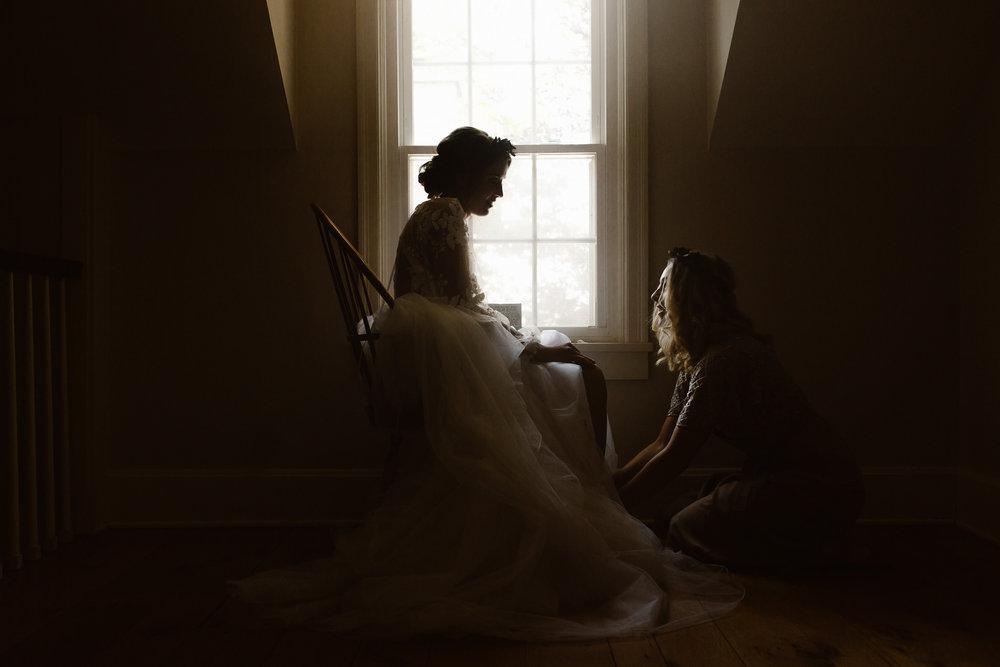eastlyn and joshua findlay ohio wedding photographers bohemian outdoor wedding-48.jpg
