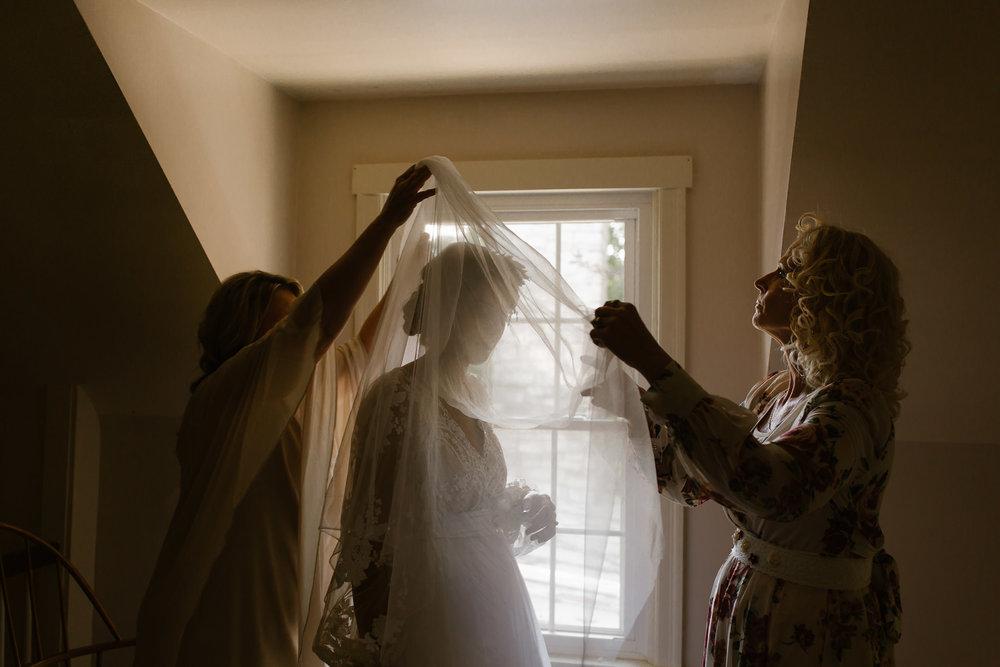 eastlyn and joshua findlay ohio wedding photographers bohemian outdoor wedding-55.jpg