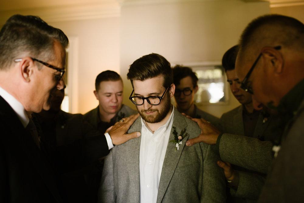 eastlyn and joshua findlay ohio wedding photographers bohemian outdoor wedding-57.jpg
