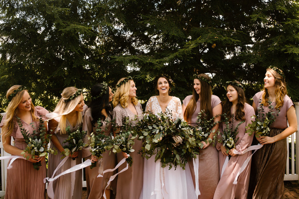 eastlyn and joshua findlay ohio wedding photographers bohemian outdoor wedding-59.jpg