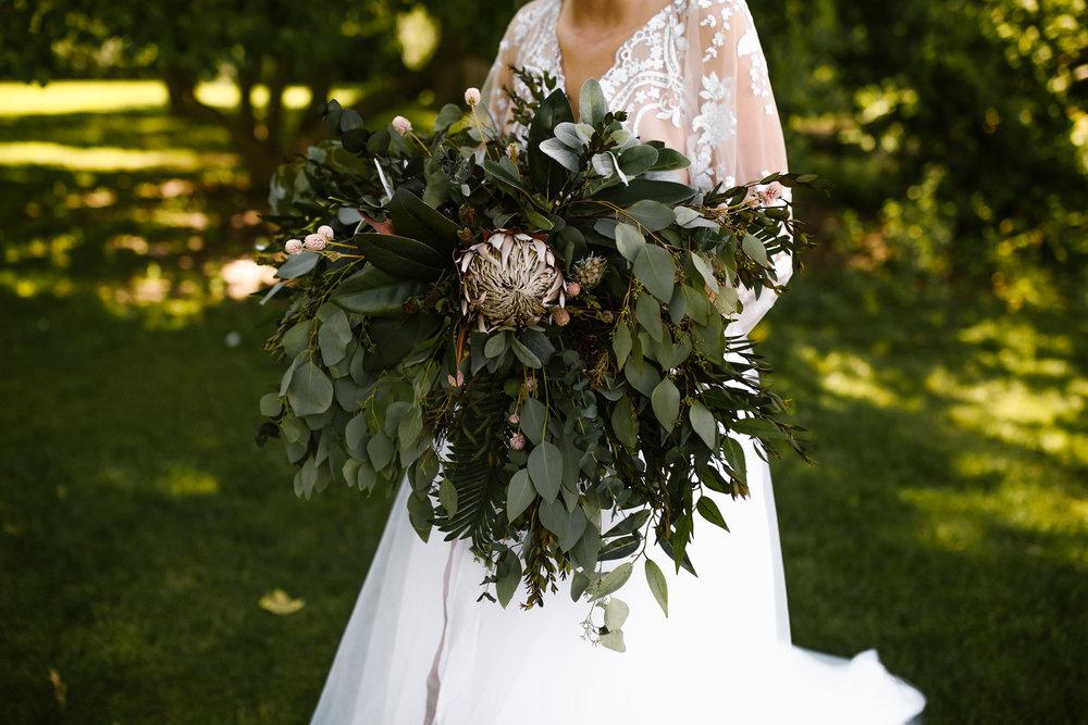 eastlyn and joshua findlay ohio wedding photographers bohemian outdoor wedding-64.jpg
