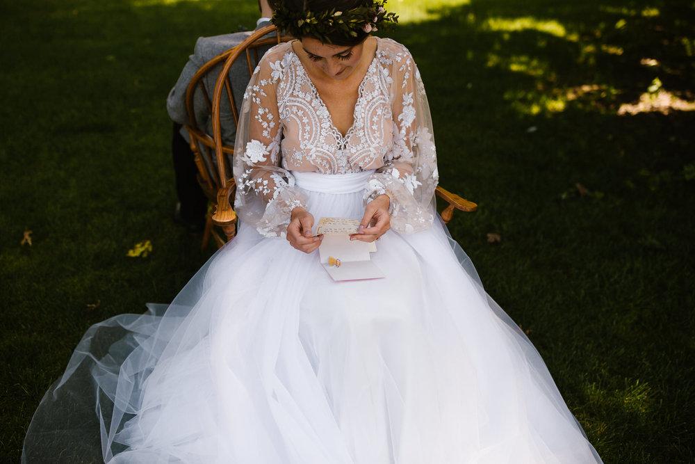 eastlyn and joshua findlay ohio wedding photographers bohemian outdoor wedding-67.jpg