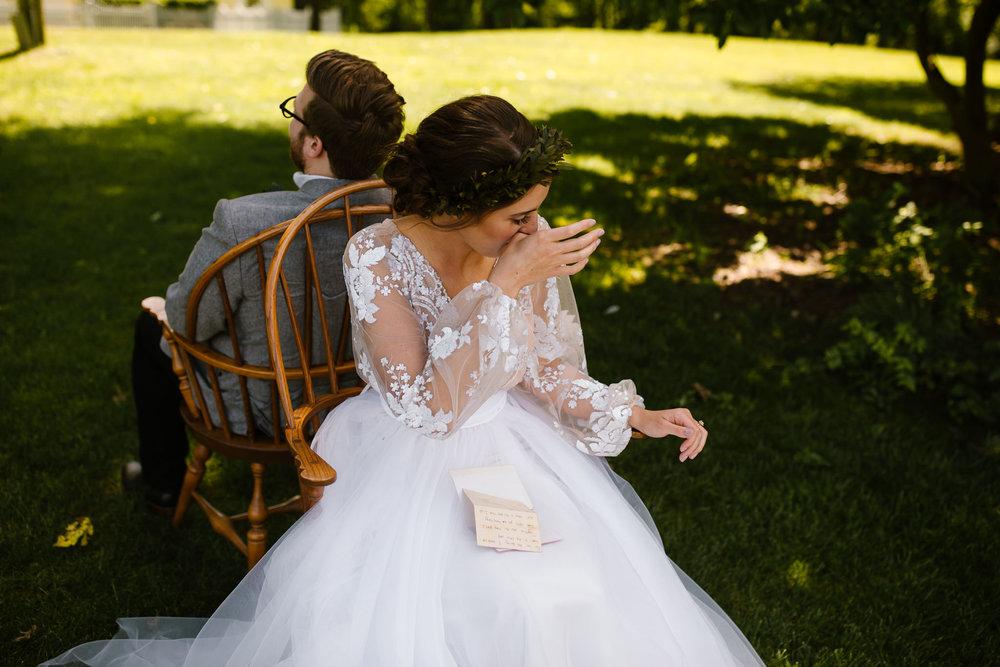 eastlyn and joshua findlay ohio wedding photographers bohemian outdoor wedding-68.jpg