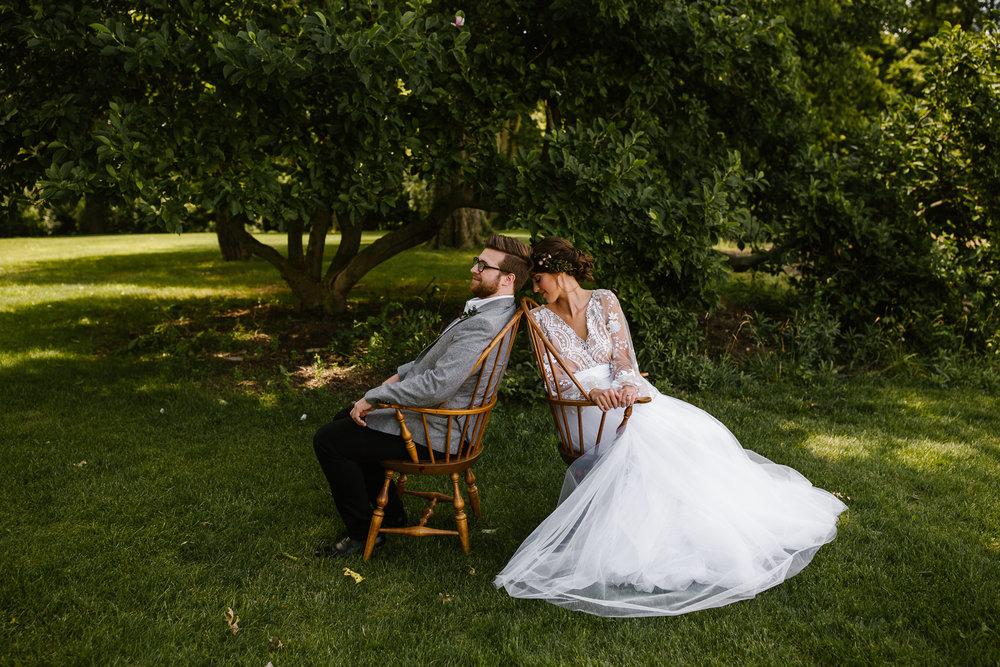eastlyn and joshua findlay ohio wedding photographers bohemian outdoor wedding-66.jpg