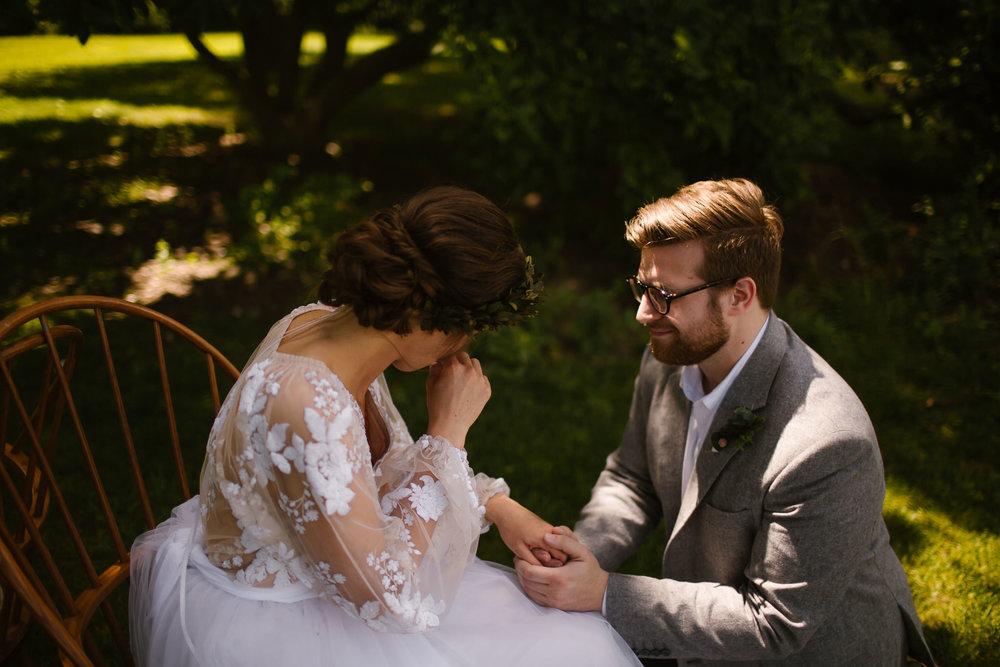 eastlyn and joshua findlay ohio wedding photographers bohemian outdoor wedding-70.jpg