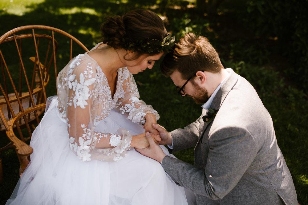 eastlyn and joshua findlay ohio wedding photographers bohemian outdoor wedding-69.jpg