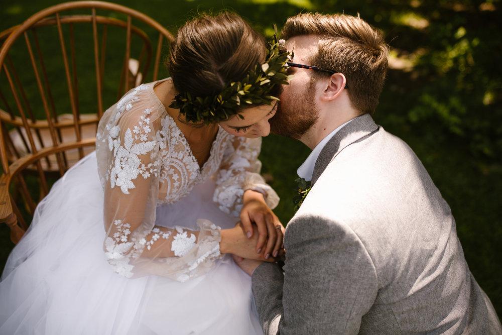 eastlyn and joshua findlay ohio wedding photographers bohemian outdoor wedding-71.jpg