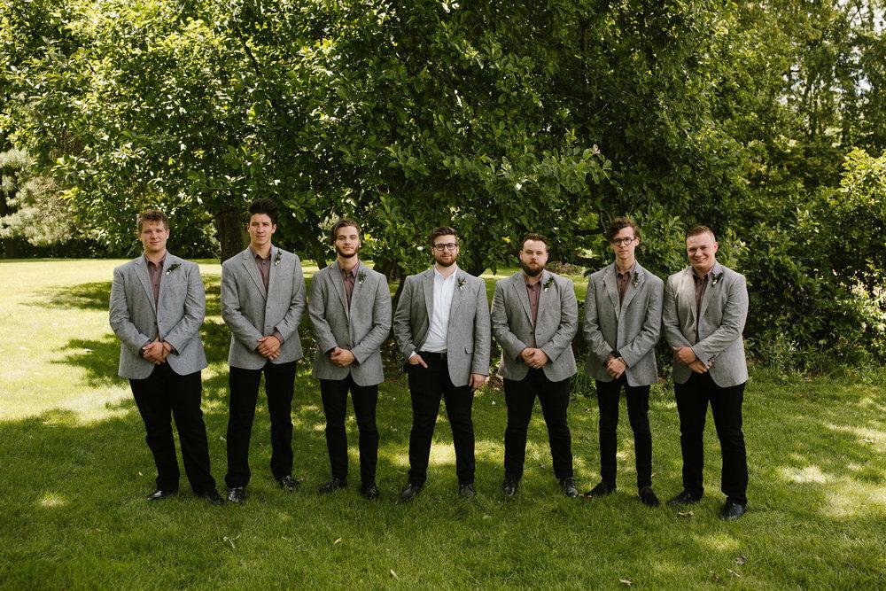 eastlyn and joshua findlay ohio wedding photographers bohemian outdoor wedding-74.jpg