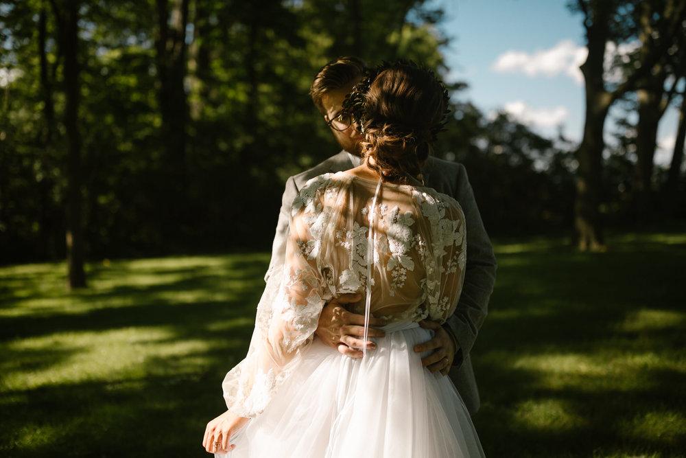 eastlyn and joshua findlay ohio wedding photographers bohemian outdoor wedding-81.jpg