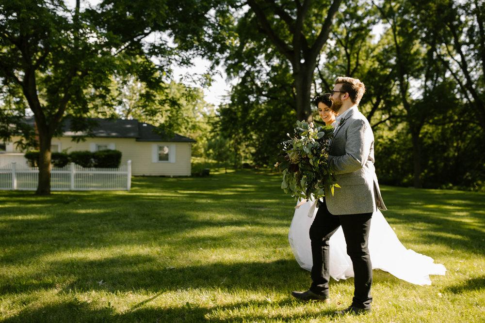 eastlyn and joshua findlay ohio wedding photographers bohemian outdoor wedding-83.jpg