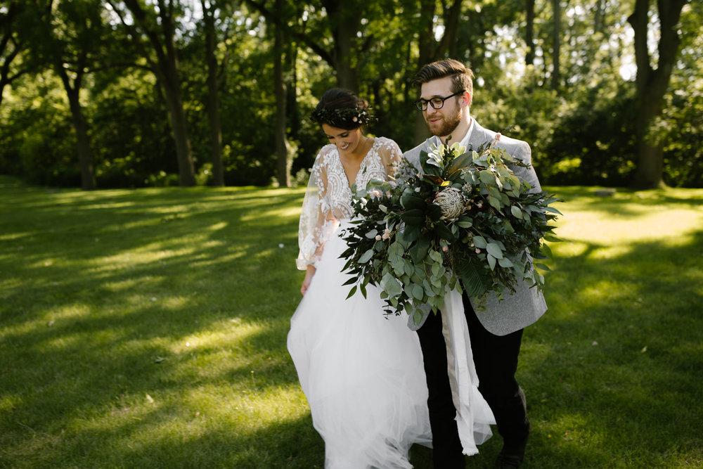 eastlyn and joshua findlay ohio wedding photographers bohemian outdoor wedding-82.jpg