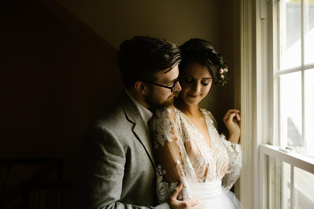 eastlyn and joshua findlay ohio wedding photographers bohemian outdoor wedding-84.jpg